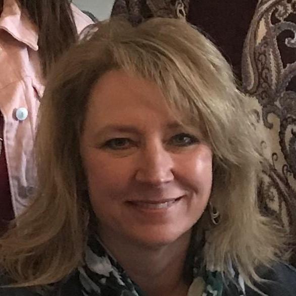 Sheila Barnett's Profile Photo
