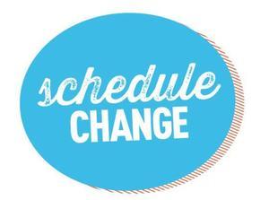 schedule-change-560x416.jpg