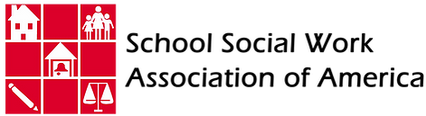 SSWAA