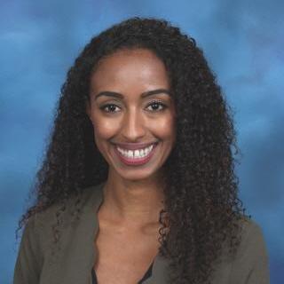 Melinda Hurst's Profile Photo