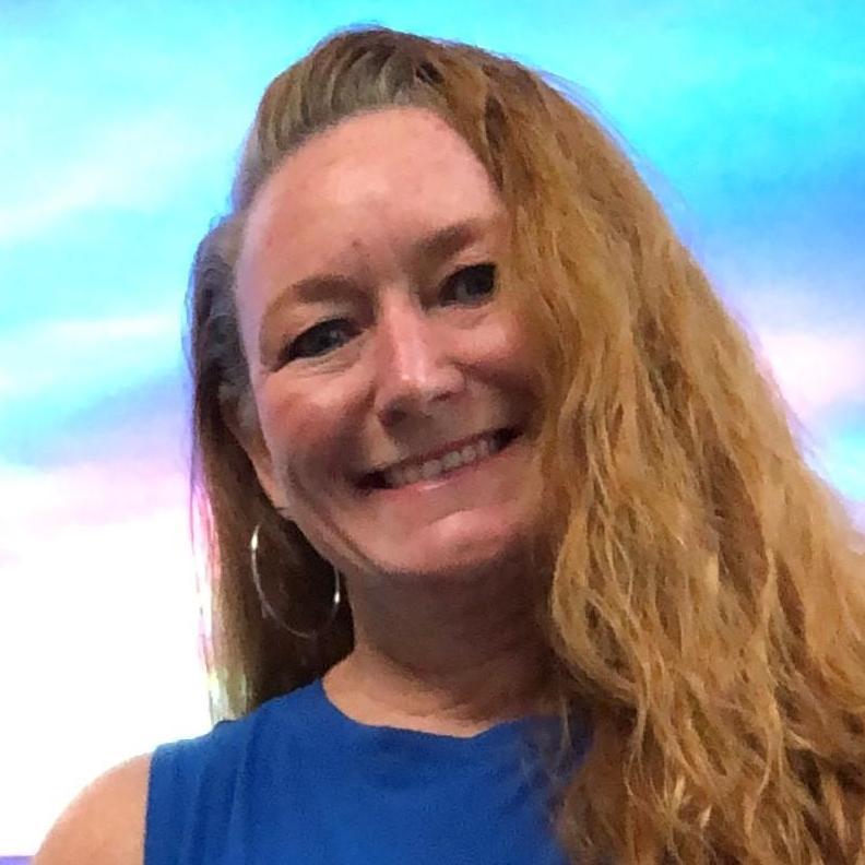 Jennifer King's Profile Photo