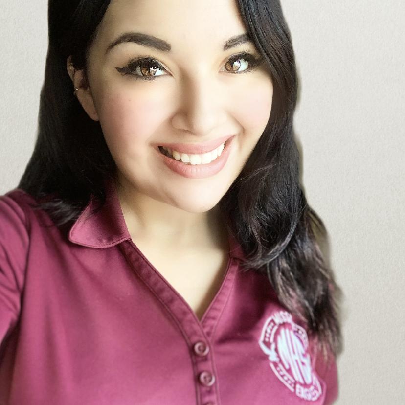 Lauren Suarez's Profile Photo