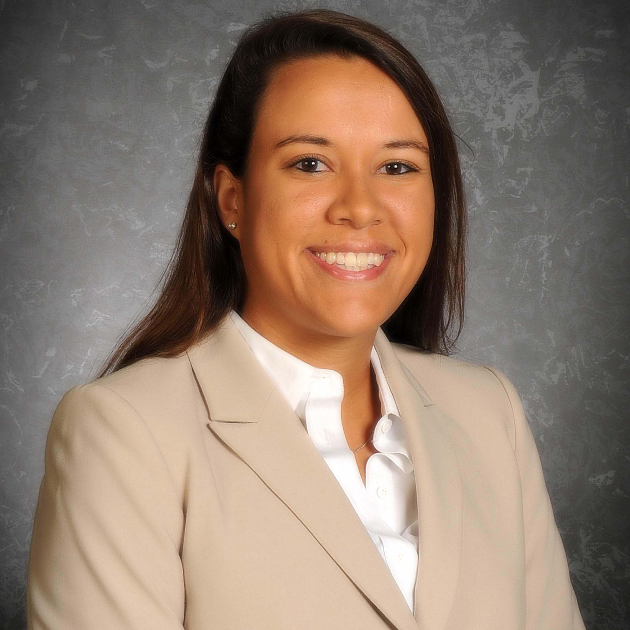 Annemarie Mohn's Profile Photo