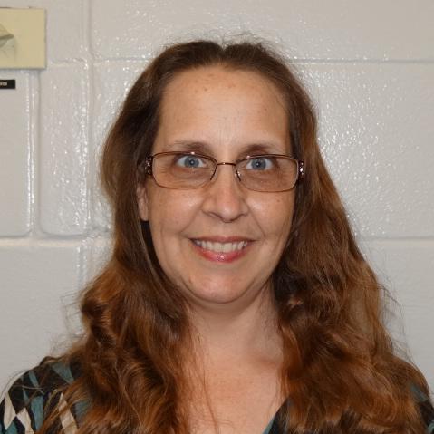 Dawn Jackson's Profile Photo