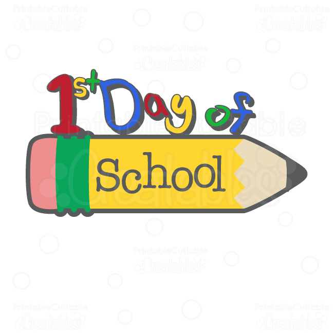 First day of School Update / Actualizacion sobre el primer dia de clases Featured Photo