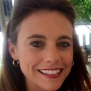 Nikki Pridgen