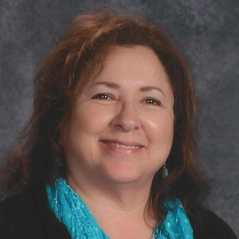 Kathy Martinez's Profile Photo