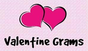 Valentine Grams Image.jpg
