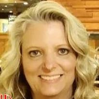 Renee Weildlich's Profile Photo