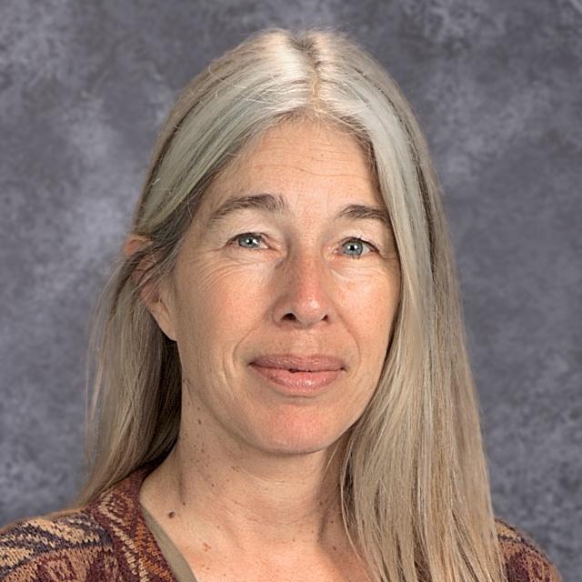 Valerie Renslow's Profile Photo