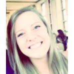 Katelynn Butler's Profile Photo
