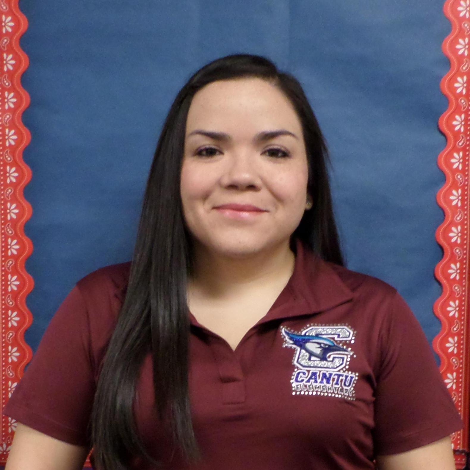 Dora Benavides's Profile Photo