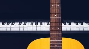 piano and guitar recital image.png