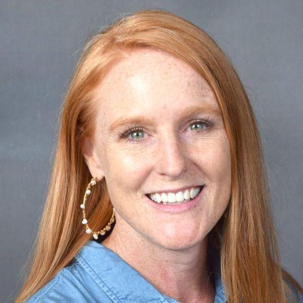 Ann Lent's Profile Photo