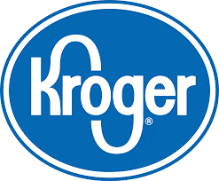 Link your Kroger Plus Card to EAGLE ELEMENTARY in Zionsville (BE706) and Kroger will donate a portion of your purchases to our school.  *You must sign up to link your card each year* Please sign up today! https://www.kroger.com/account/enrollCommunityRewardsNow/