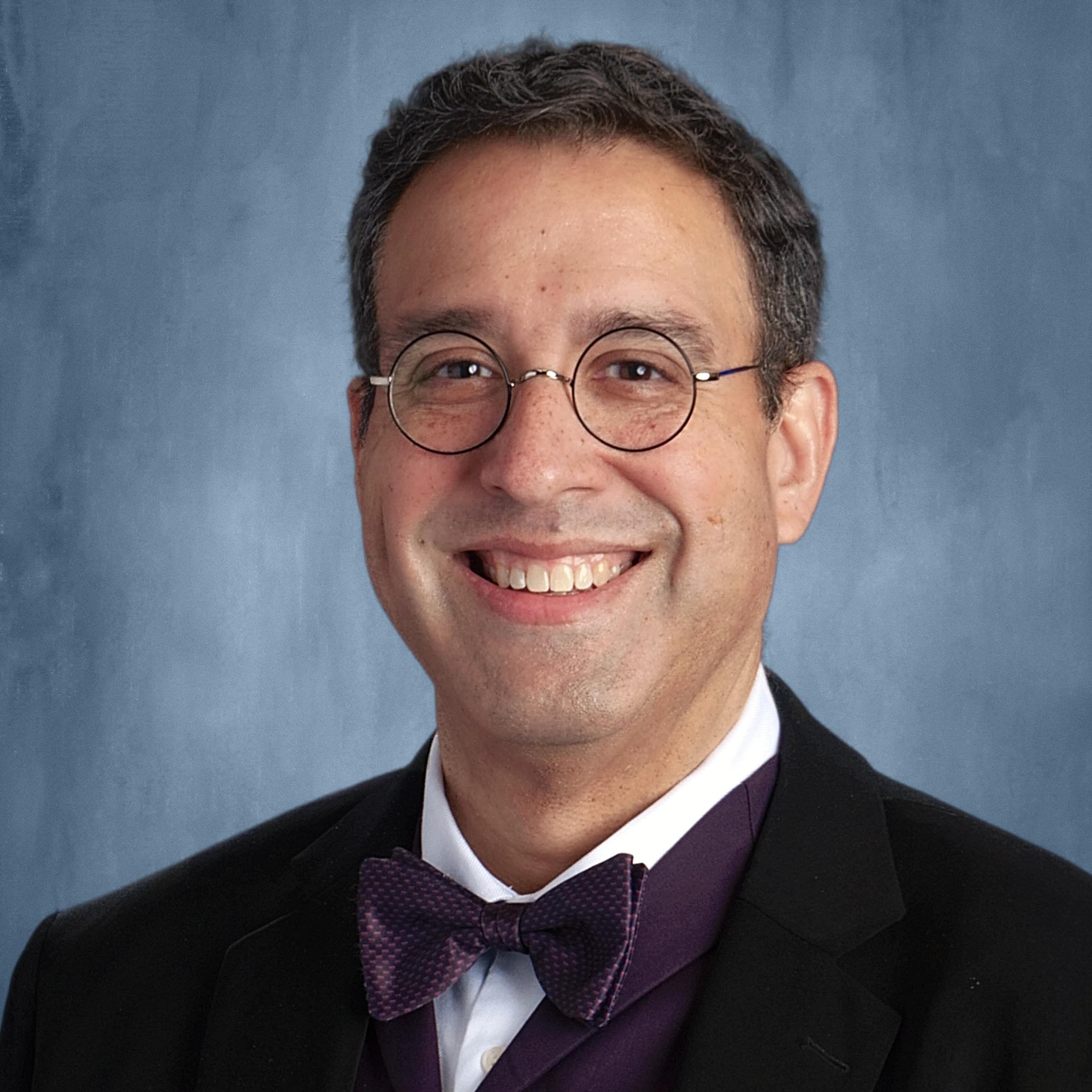 Dr. George Megenney's Profile Photo
