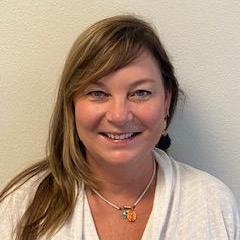 Alison Goodman's Profile Photo