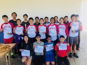 7th-8th grade team.jpg