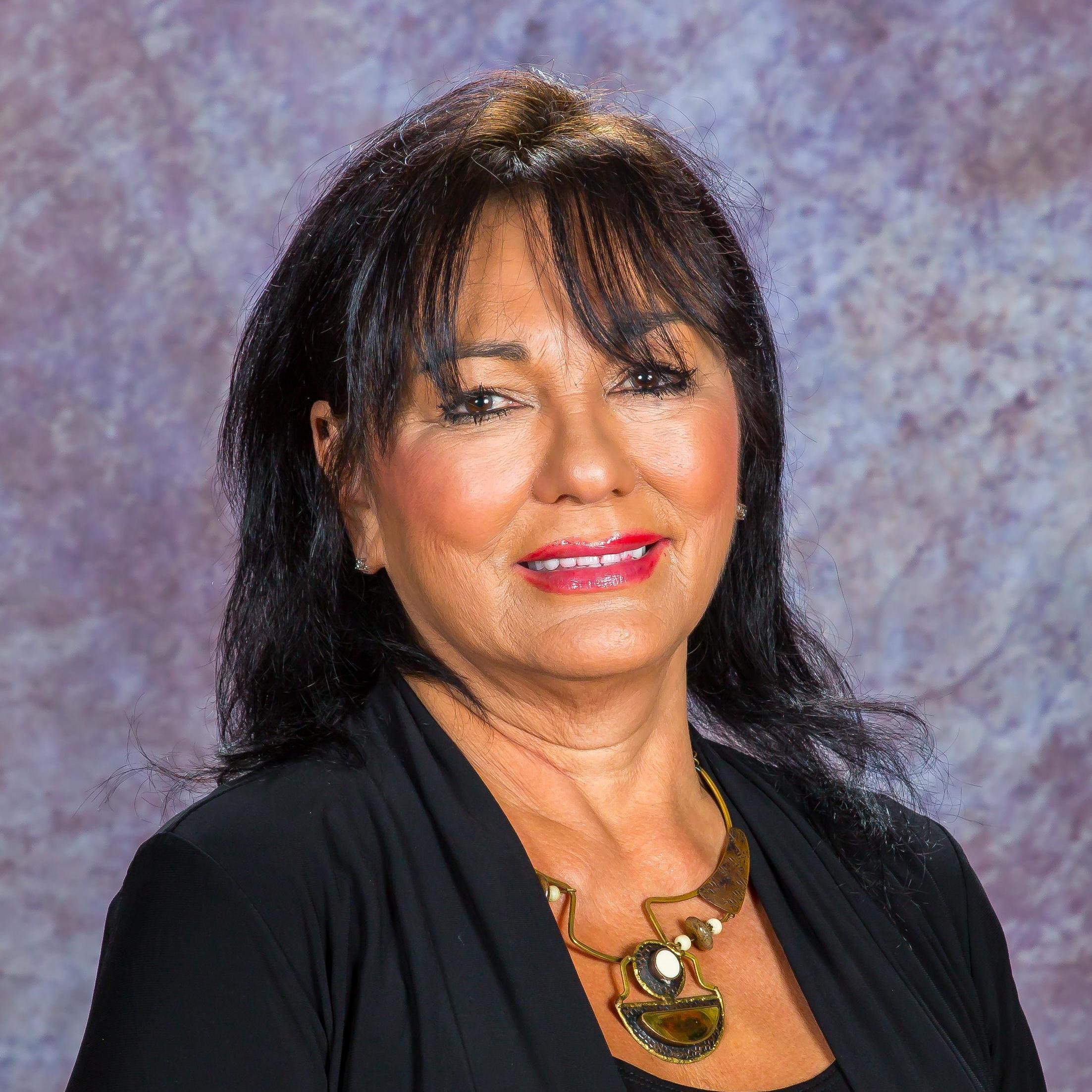 Virginia Kimpel's Profile Photo