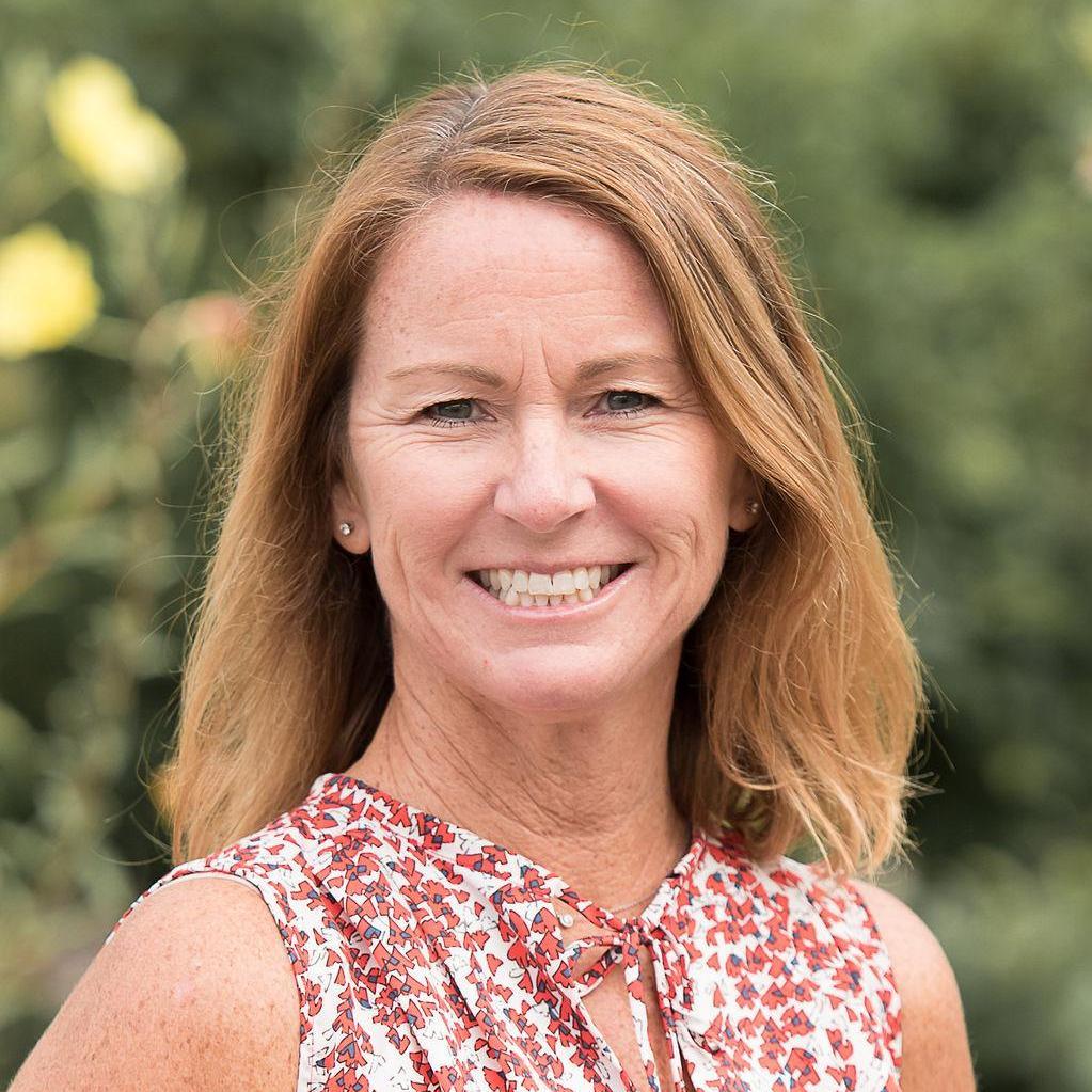 Kelly Fresch's Profile Photo