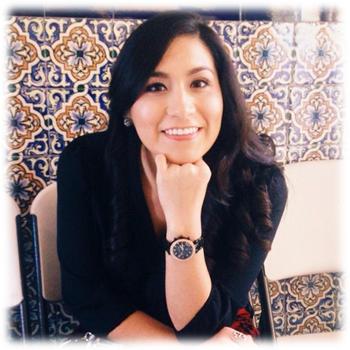 Juana Velazquez's Profile Photo