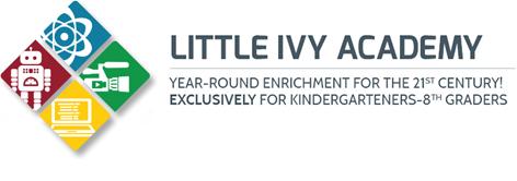 Little Ivy