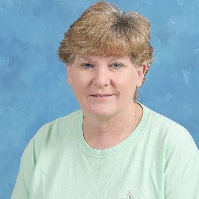 Ann Mason's Profile Photo