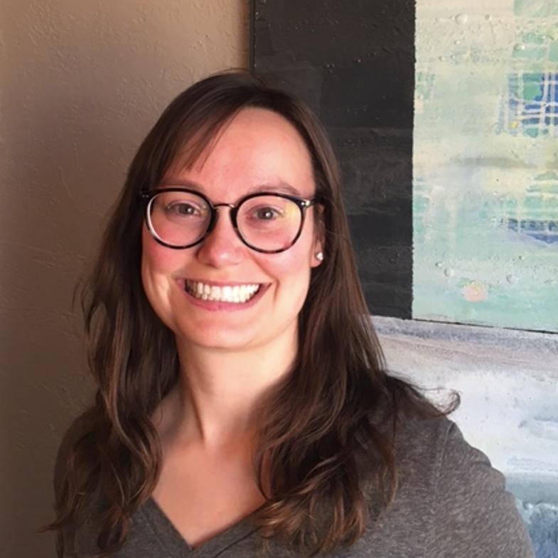 Katy Brammer's Profile Photo