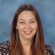 Renee Thompson's Profile Photo
