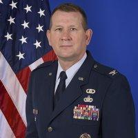 Michael Christoph's Profile Photo