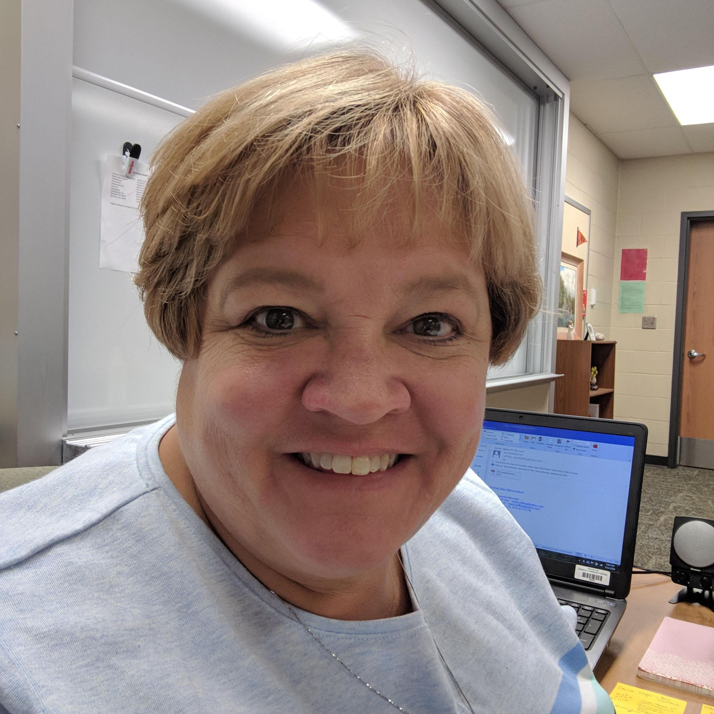 Becca King's Profile Photo