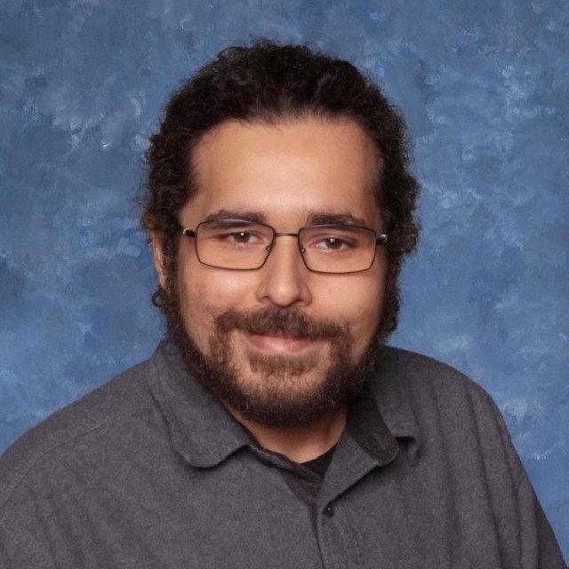 Mr. C. Wallace's Profile Photo