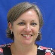Rachel Rabon's Profile Photo