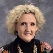 Linda Childress's Profile Photo