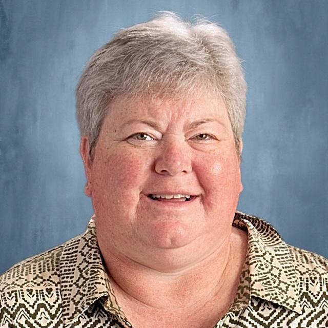 Adelaide Beeker's Profile Photo