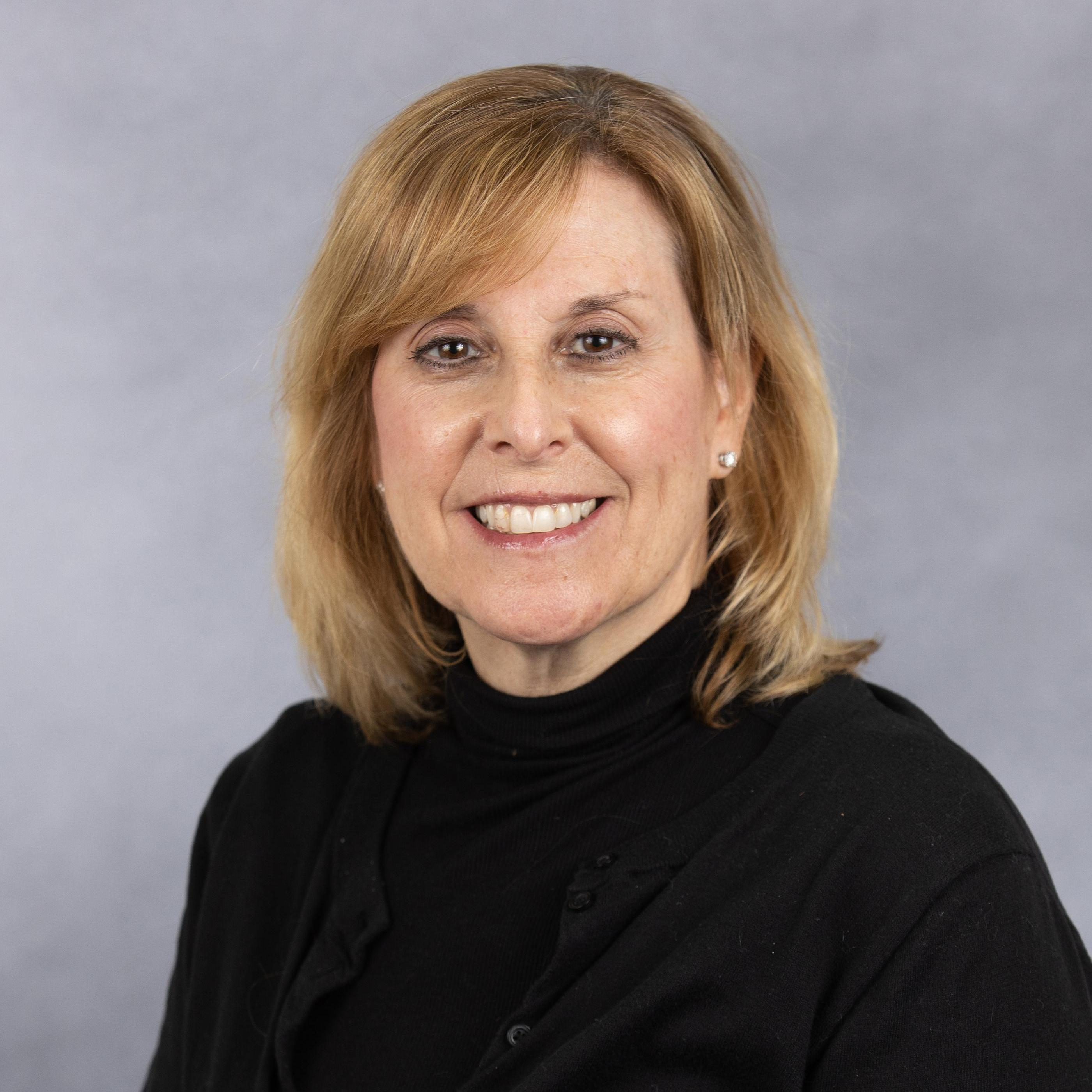 Sheryl Katz's Profile Photo