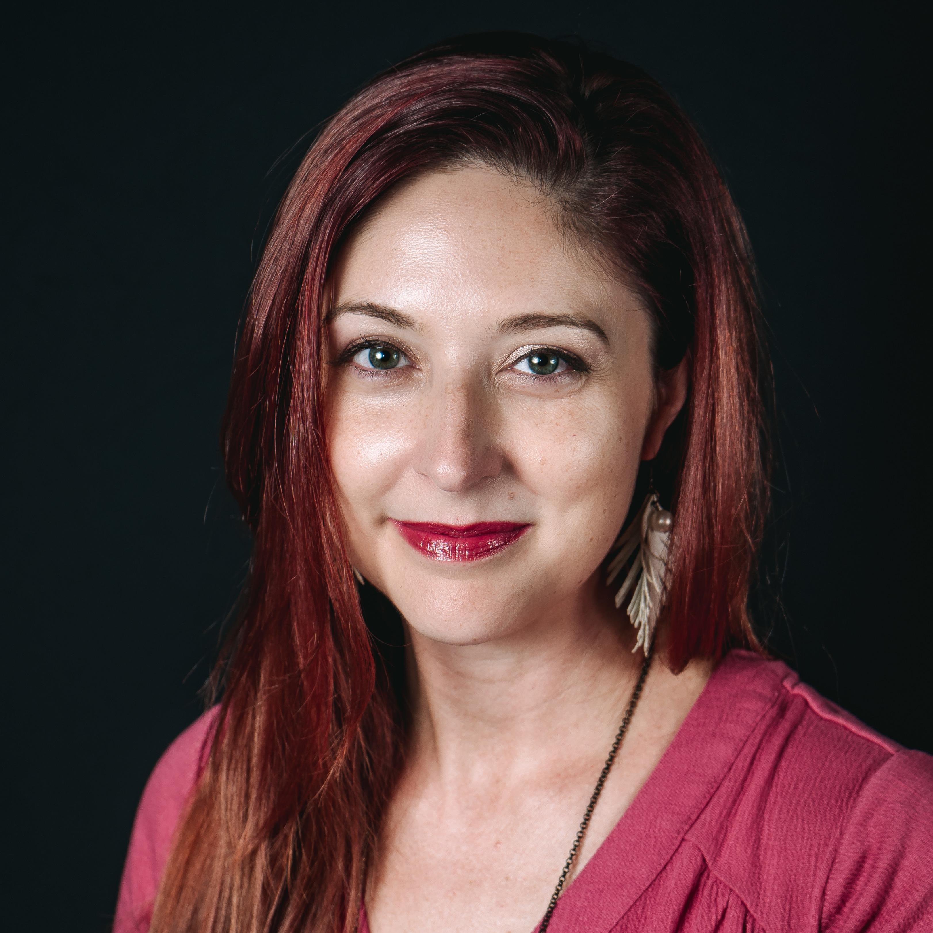Christine King's Profile Photo