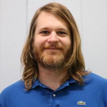 Charles Schwaner's Profile Photo