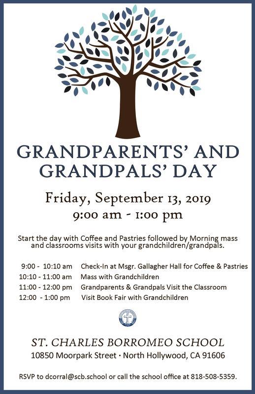 2019 Grandparents Day Invitation.jpg