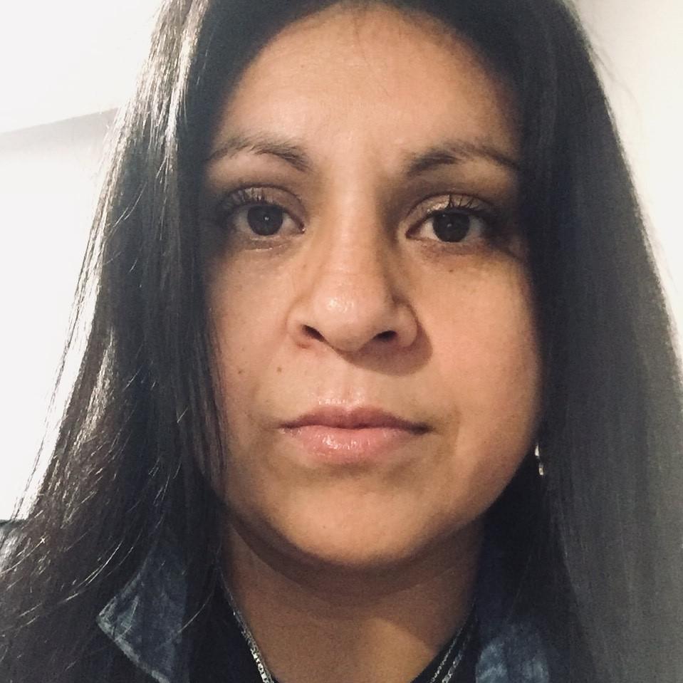 Maria Galvan's Profile Photo
