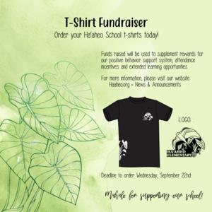 T-Shirt Fundraiser.png