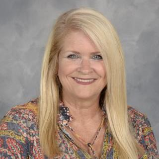 Melinda Roth's Profile Photo