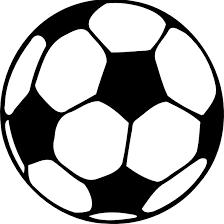 Kelly Martin JV Boys Soccer's Profile Photo