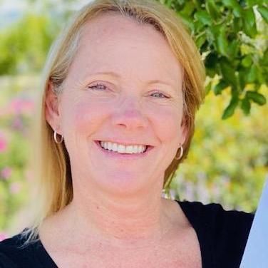Tracy Roland's Profile Photo