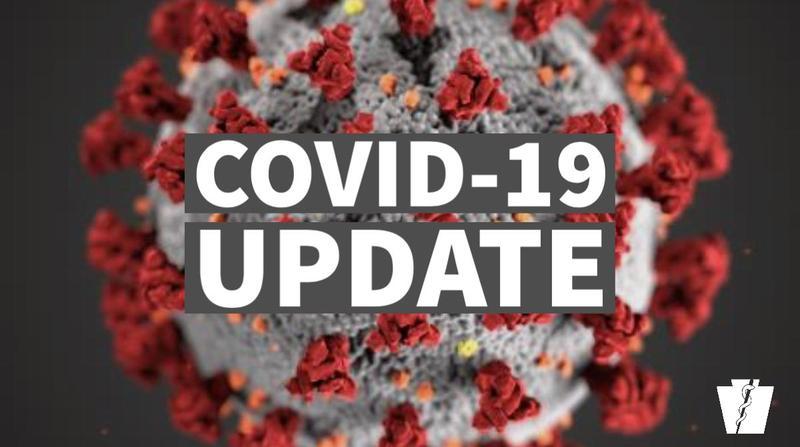 COVID-19 ISBE, IHSA, & FAQ's Update Featured Photo