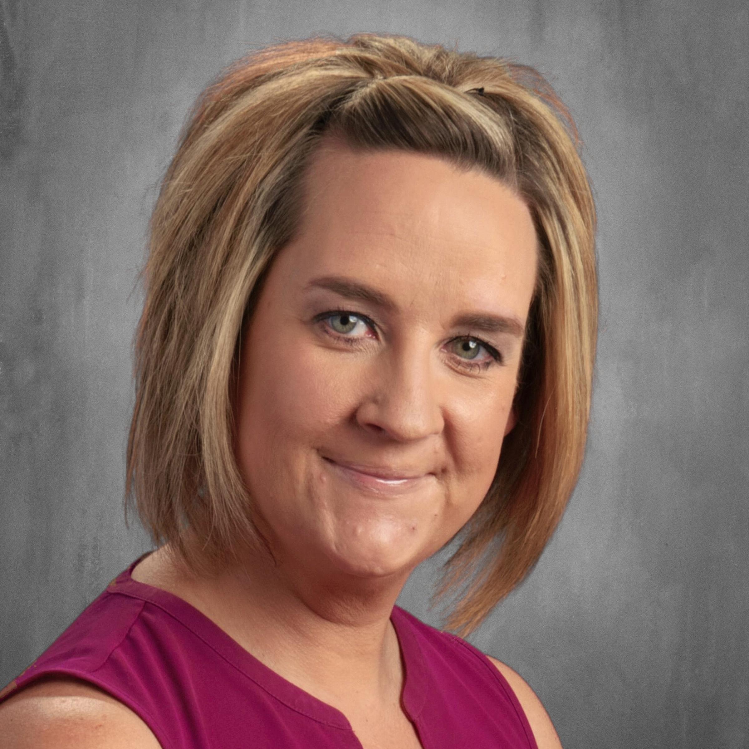 Heather Holt's Profile Photo