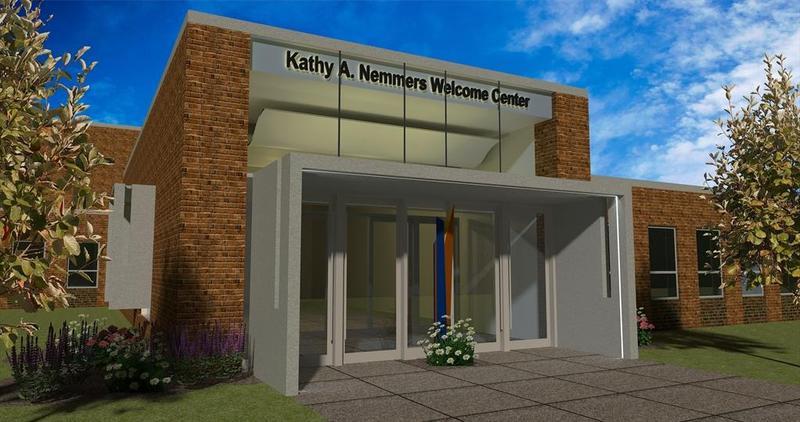 Nemmers Center