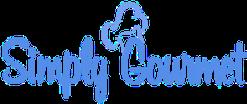 Simply Gourmet logo