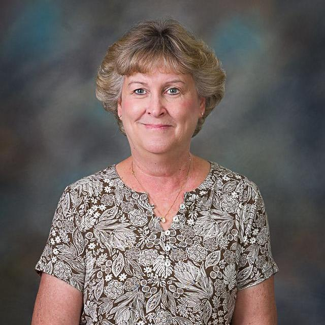 Jill Syms's Profile Photo