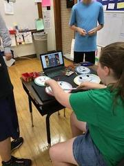 Welcome to 8th Grade Science! – Allison Tracey – Garvy Elementary School